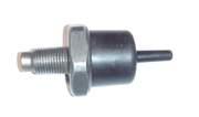 Фильтр газов картерных 90917-11022  90917-11037