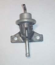 Регулятор давления топлива 16740-P2E-A01
