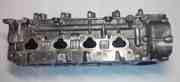 Головка блока цилиндров  ГБЦ 11040-41B06