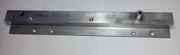 Трубка топливная 16620-PHK-000 16620-PHK-M00
