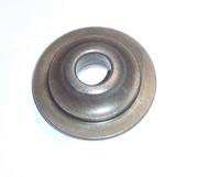 Тарелка клапанной пружины 13209-53J00