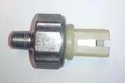 Датчик давления масла 25240-4M400
