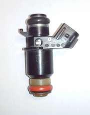 Форсунка топливная 16450-PLD-003