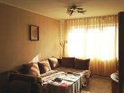Продам 2к-квартиру ул. Транспортная,  117