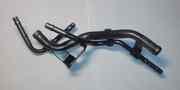 Трубка топливная 17520-5V500