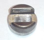 Направляющая коромысла 13218-53J00