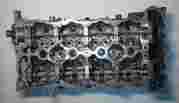 Головка блока цилиндров 11040-2J200