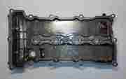 Крышка коромысла клапана в сборе 13264-2J200