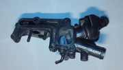 Корпус термостата 19410-PLC-000