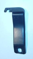 Опора L впускного коллектора17133-PLC-000