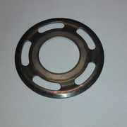 Пластина ремня ГРМ 13622-PLC-000