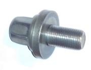 Болт шкива коленвала 90017-PLC-003