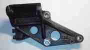 Кронштейн насоса гидроусилителя  11940-75T0