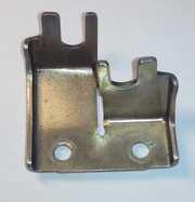 Кронштейн кабеля акселератора 16165-38U15 16165-38U12