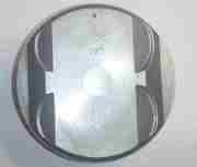 Поршень со штифтом A2010-17U62 STD grade 3