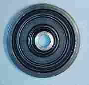 Шкив коленвала 13810-PLC-003