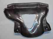 Крышка вехняя защитная коллектора 18120-PLC-J00