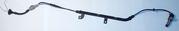 Датчик ABS задний правый 47900-4M400