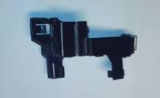 Кронштейн левый пластиковый 32131-PLC-000