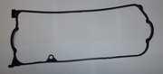 Прокладка клапанной крышки 12341-PLC-000