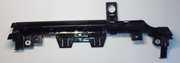 Кронштейн пластиковый проводки 32128-PLC-000