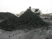 Дрова,  уголь,  сыпучие материалы,  удобрения с доставкой.