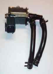 Клапан 14930-38U10 14930-38U1A