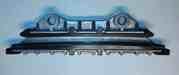 Планка цепи ГРМ верхняя 13085-31U02 13085-31U03