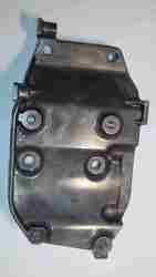 Кронштейн компрессора 38930-PLC-000