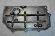 Крышка клапанная боковая 110464M500