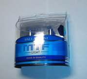 Лампа MTF Light Н11 12V 55w 5500K Palladium HP3522