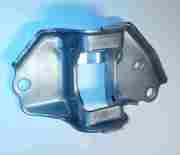 Кронштейн катушки зажигания 19968-11030