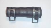 Шланг вентиляционный 17153-P1A-000