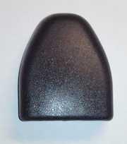 Крышка ремня безопасности 73233-33010-A1