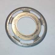Пластина коленвала 13622-PT0-000 13622-PV1-000