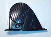 Крышка грм                     11820-PV0-000
