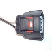 Разъем  датчика положения коленвала F01 90980-10947  90919-05047