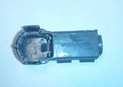 Колпачек клеммы генератора 82823-22050
