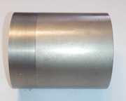 Пыльник воротник 34x44x50.5 90441-P6H-000