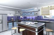 Дизайн квартир,  проектирование и строительство частных домов,  обществе