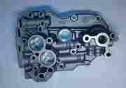 Корпус аккумулятора 27400-PAX-000