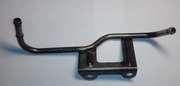 Трубопровод 14053-3Y800 140533-Y80A