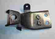Кронштейн коллектора впускного левый 14017-2Y900