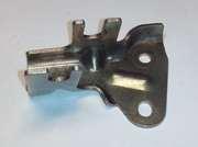 Кронштейн кабеля акселератора  16165-2Y000