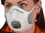 Куплю спиротек респирторы 3м маски 3м фильтра магнитогорск