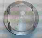 Поршень двигателя A104030041854  A-104-030-04-18-54    A-104 030-08-18