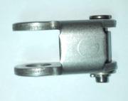 Рычаг тормозной  24532-689-900 24532-PN6-003