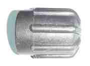 Колпачек ниппеля A-140-988-01-35  A1409880135