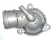 Крышка корпуса термостата A-103-203-03-74 A1032030374