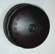 Крышка смотровая A-104-184-06-08 A1041840608